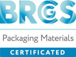 Vestiging Hoogerheide behaalt BRC-Packaging and Packaging Materials certificering met AA-graad