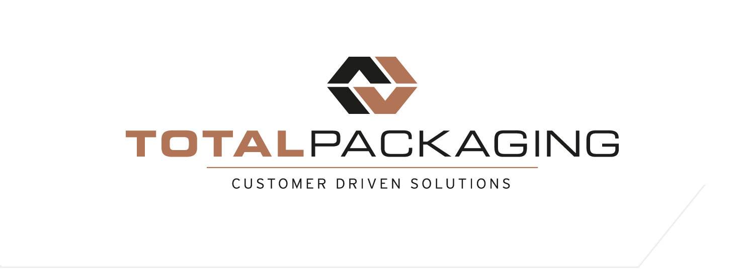 Total Packaging: Customer Driven Solutions